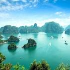 Viaje a VIETNAM - Ràdio Manises