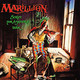 Marillion - Grendel - Fair Deal Studios Version