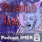Picadillo Jam 451, 21 de abril de2019.