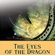 Me gusta leer y ver la tele 77: Los ojos del dragón