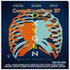 Charlas Whovian 37: Oxygen