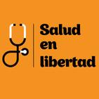 Salud en Libertad 34 (27/06/2017)