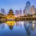 Aumenta la morosidad en Asia Pacífico