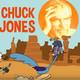 AZ 133 Chuck Jones