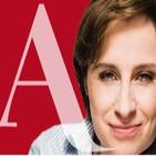2013-08-14 Falsa la falta de recursos para modernizar Pemex segu?n expertos