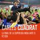 """Carles Cuadrat (Bengaluru): """"Estar rodeado de españoles es bueno en un país tan complicado como India"""""""