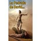 La Pedrada de David - 19-12-2013