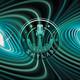 030 - Implosión - Estación Espacial: NROL-76 y NICER · LIGO y la tercera onda gravitacional