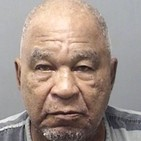 Samuel Little:El Mayor Asesino en Serie de Estados Unidos.