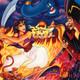 Retrocast 109 - Aladdin (SEGA Genesis)