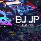 Mix Rock En Español - Lo Mejor del Rock Latinoamericano Vol. 1 By Juan Pariona