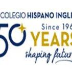 Podcast Colegio Hispano Inglés-5