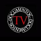 Documentos TV - Ciudades Irrespirables