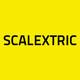 Bs2x11 - Scalextric y el origen del modelismo