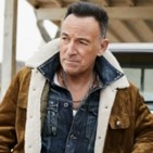 Bruce Springsteen, Western Stars, Parte II