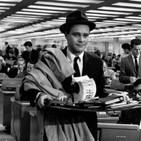 Mala Sangre 18 - 60 años de El Apartamento de Billy Wilder: Una comedia romántica como jamás se hizo, ni se hará
