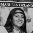 Michael Boor - Emanuela Orlandi