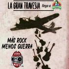 La Gran Travesía: Los 1.000 mejores discos de la Historia del Rock 005