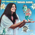 La Orquesta (1981)