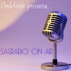 Sagrario on air #70 Clásicos