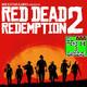 El mono de 3 cabezas - 2x08 - Red Dead Redemption 2