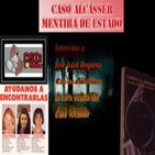 Entrevista A J.J Requena Camino al infierno La cara oculta del caso Alcasser 4x10