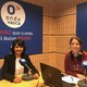 """Sonia Rodríguez, candidata a la alcaldía de Arrigorriaga: """"La campaña ha sido una experiencia que repetiría con los ojos"""