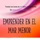 EMPRENDER MAR MENOR con MIGUEL ANGEL MARTIN en RADIOCOMPLICES.COM con FERNANDO RODRIGUEZ PROGRAMA 27/03/2020