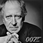 John Barry & la Saga Bond