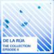 De la Rúa - The Collection (Episode II)