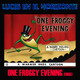 Luces en el Horizonte: ONE FROGGY EVENING (1955)