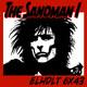 [ELHDLT] 6x43 The Sandman - Parte 1