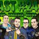 PODCAST- HÉROES DEL PÍXEL #24 | PS5 - Labo VR - E3 2019 - Noticias - Opinión