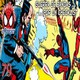 Spider-Man: Bajo la Máscara 79. Checklist de Agosto y Grandes Sagas: Guerra de Bandas