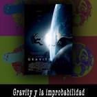 Gravity y la improbabilidad