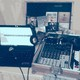 Radio La Rambla 7x01 - ¿Seguimos por donde lo dejamos?