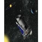 130521 Ciencia para todos - La misión Kepler, a la caza de otras Tierras
