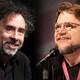 Burton y Del Toro : mucho en común
