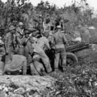 En el Campo de Batalla: 2- Peleliu #documental #historia #podcast #SegundaGuerraMundial