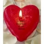 La llave sanadora Ho´Oponopono, el poder sanador del amor