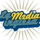 El podcast de LMI: Especial Pochettino fuera, Mourinho dentro