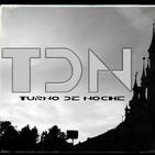 """TDN 02X43: Soros """"La Mano Que Domina el Mundo"""" y Familias Asesinadas"""