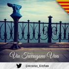 Presentació programa Viu Tarragona Viva