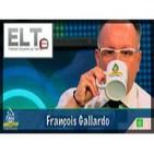 ELT- François Gallardo Exclusivas (26) 18-julio-2014