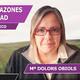 INSISTIENDO EN LA ÚLTIMAS RAZONES PARA SALIR DE LA DUALIDAD con María Dolors Obiols Solà