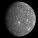 Órbita Leo - 15 - Mercurio