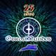 Otros Mundos T25x36: La Gran Pirámide, un condensador energético · Tras la Noche del Más Allá 2020