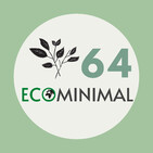 64. Ropero minimalista ft. Minimalistamente