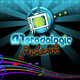 Metodologic Musical: Gradius (Nemesis) sonando en SCC