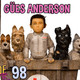AZ 98 Wes Anderson